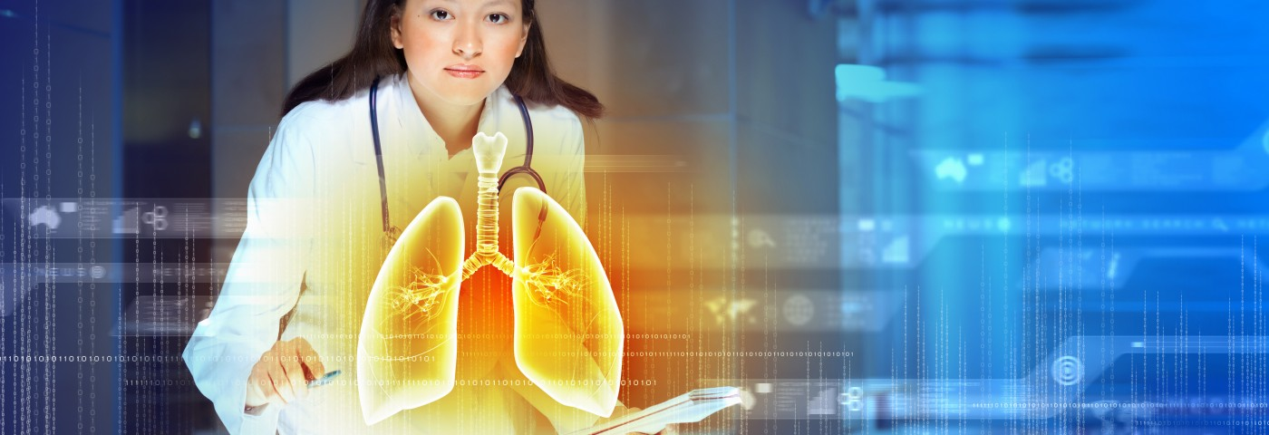 Positive Preclinical Results Reported in Mesothelioma Model for ONCOS-102