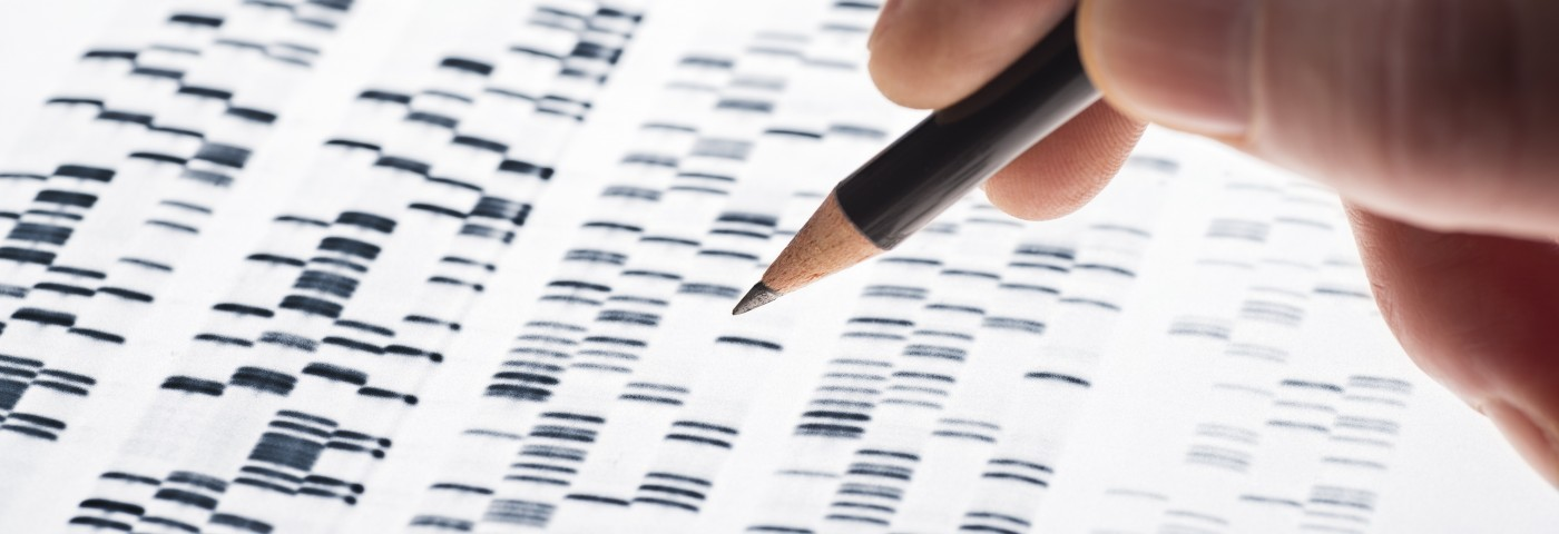 Gene Mutation Found in Select Mesothelioma Patients Seen to Aid in Survival