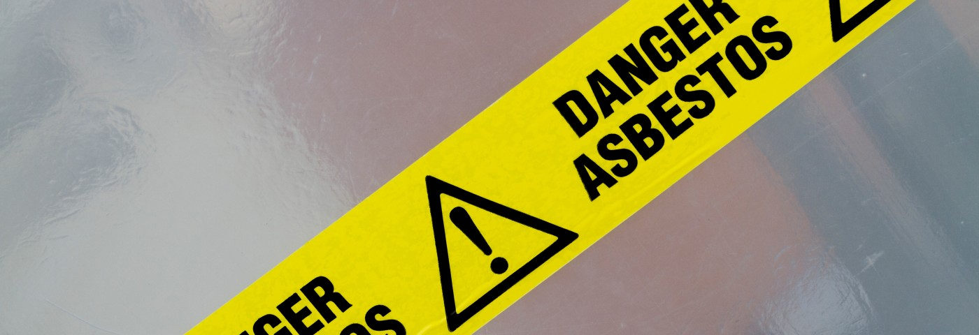 Ontario Labour Federation Calls for Total Ban on Asbestos in Canada