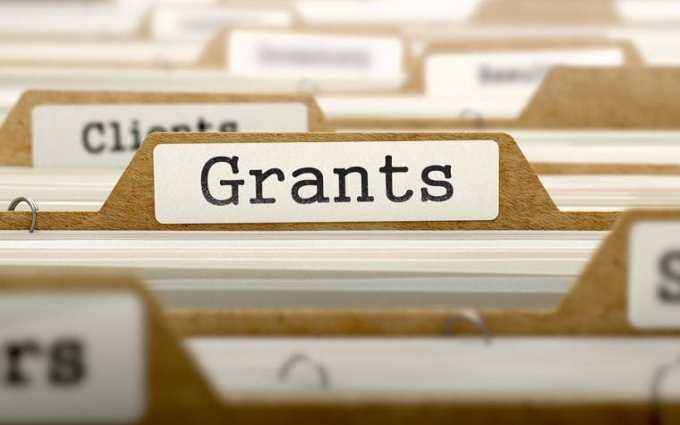 grants for research