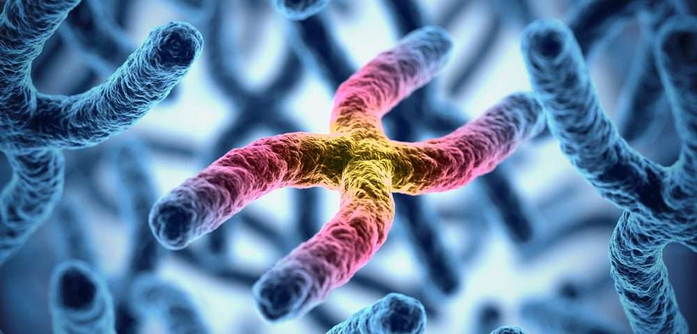 BAP1 Gene Mutation Helps to Assess Some Tumors, But Not Mesothelioma