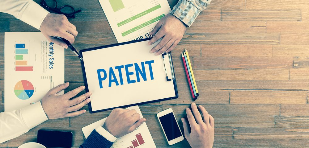 Targovax Granted European Patent for Vaccine to Treat Mesothelioma, Now in Clinical Trial