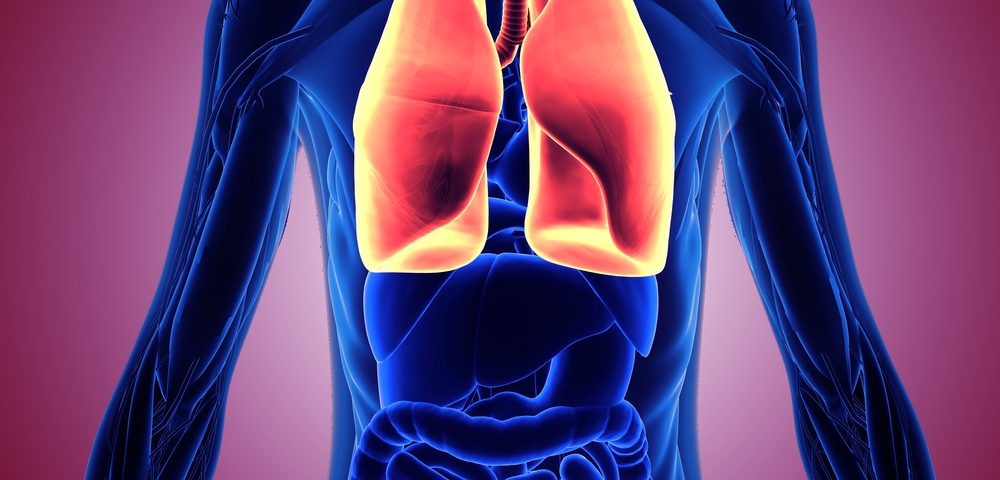 Chemotherapy Prolongs Lives of Mesothelioma Patients Who Relapsed Following Surgery