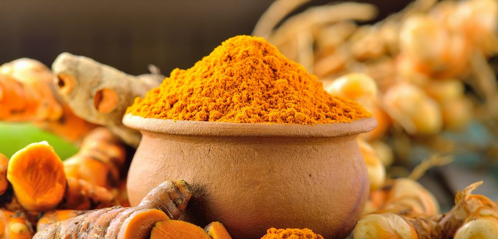 Curcumin, Found in Turmeric Plants, Seen to Shrink Sarcomatoid Mesothelioma Tumors in Rat Study