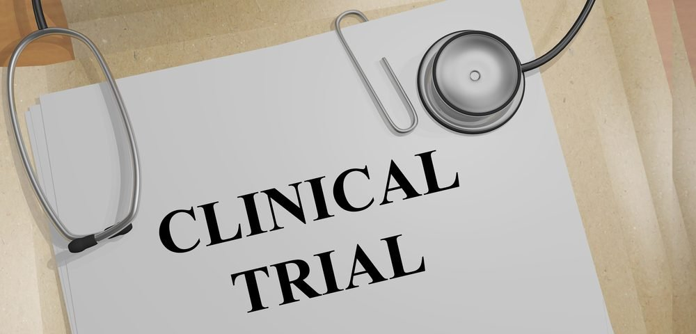 First MPM Patient Dosed in Keytruda, CRS-207 Combo Phase 2 Trial, Aduro Says